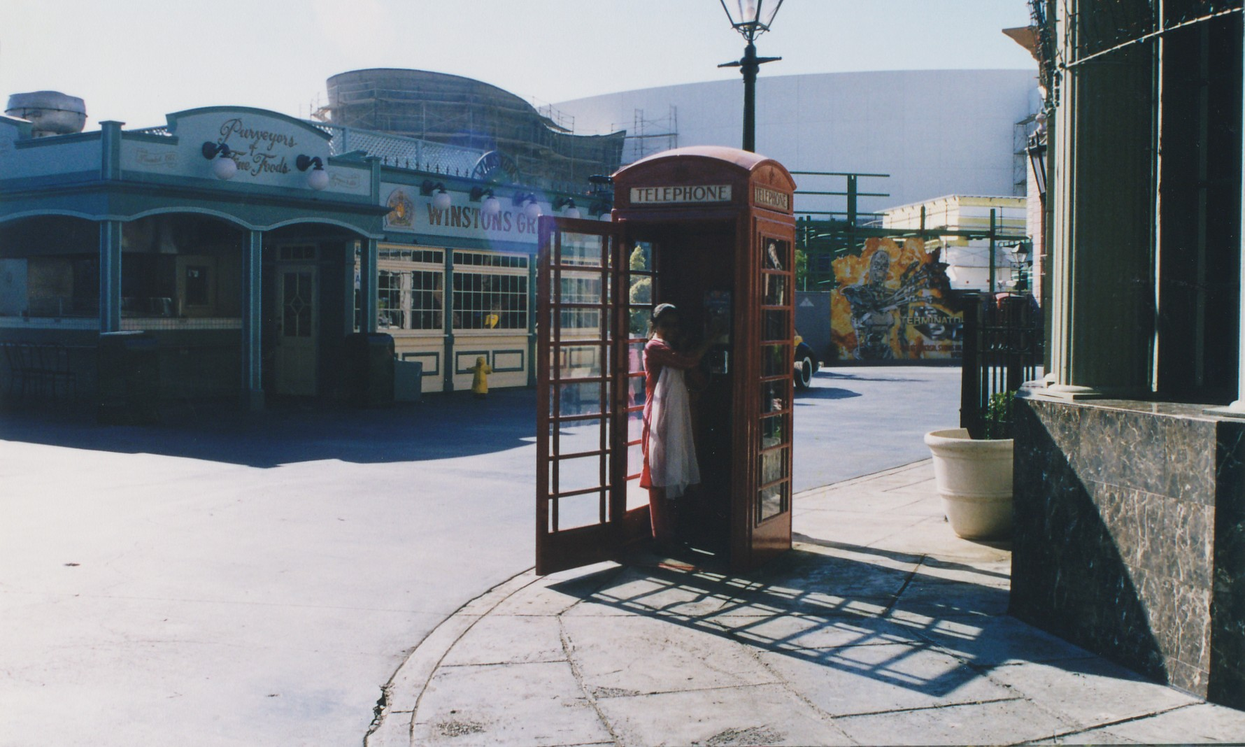 Download phone booth full movie.